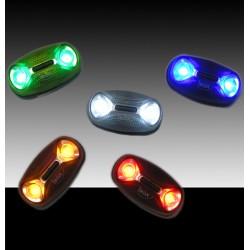 IROX Signallicht C-ME-MAG