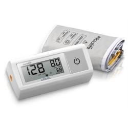 Blutdruckmessgerät...