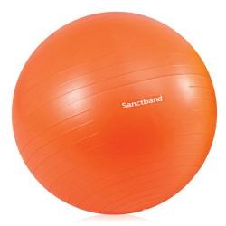 SanctBand Gymnastikball - 3...