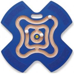 """Erzi ® Trackboard """"Stern"""""""