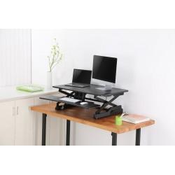 kybun Sitz-Steh Desktop