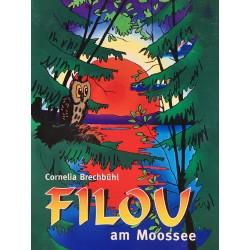 Filou am Moossee
