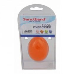 Sanctband Handtrainer