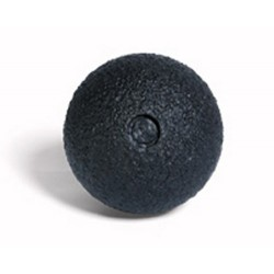BLACKROLL® Ball 12 cm